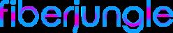 Fiberjungle GmbH Logo