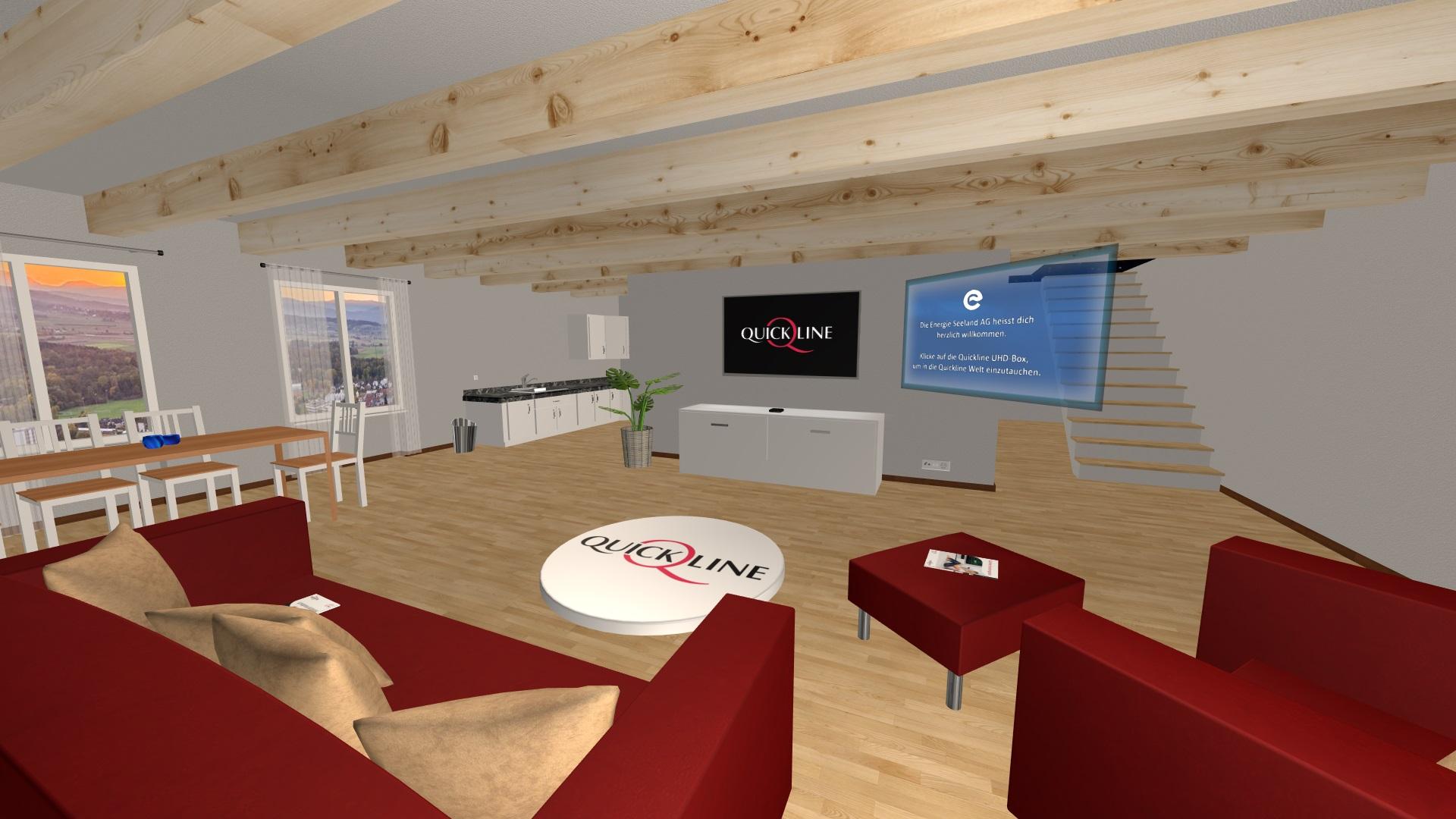 quickline-vr-wohnzimmer