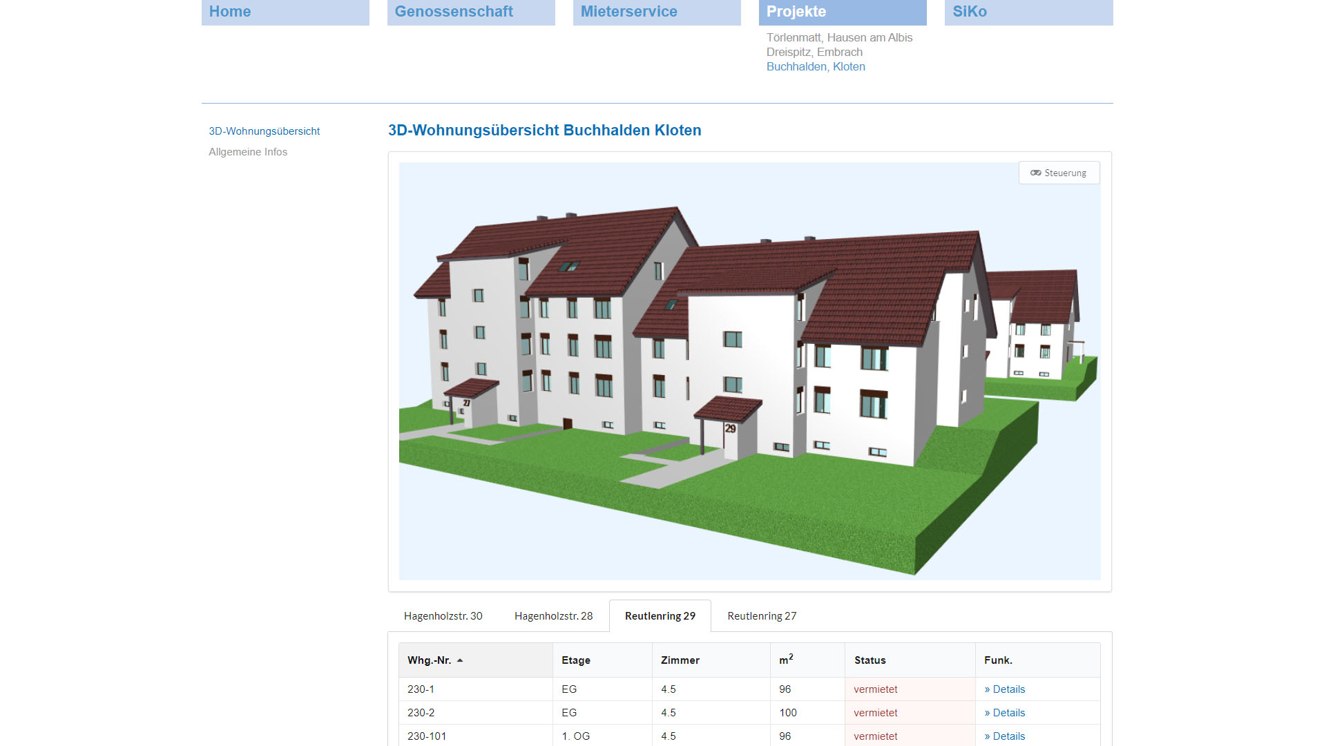 Immobilien Buchhalden in 3D _4